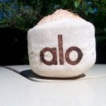 Corporate Branding - Alo