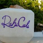 Corporate Branding - Rahi Cali